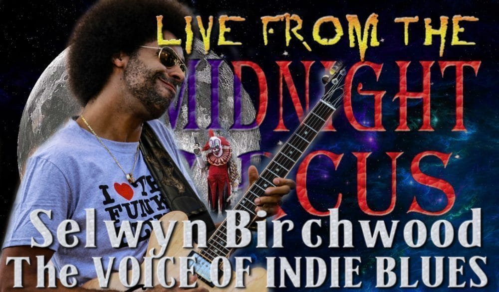 <a class=&quot;amazingslider-posttitle-link&quot; href=&quot;http://www.makingascene.org/live-midnight-circus-featuring-selwyn-birchwood/&quot; target=&quot;_blank&quot;>LIVE from the Midnight Circus Featuring Selwyn Birchwood</a>