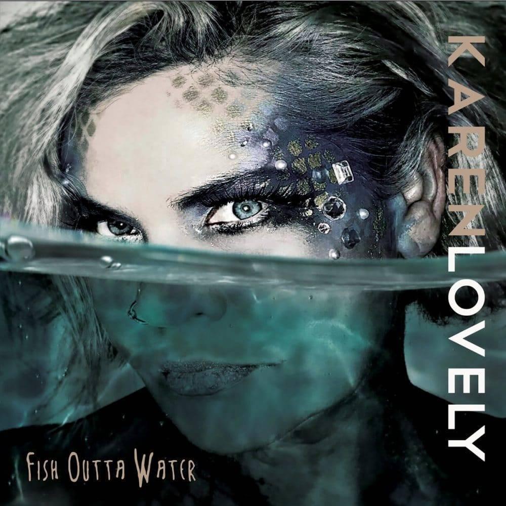 <a class=&quot;amazingslider-posttitle-link&quot; href=&quot;http://www.makingascene.org/karen-lovely-fish-outta-water/&quot; target=&quot;_blank&quot;>Karen Lovely  Fish Outta Water</a>