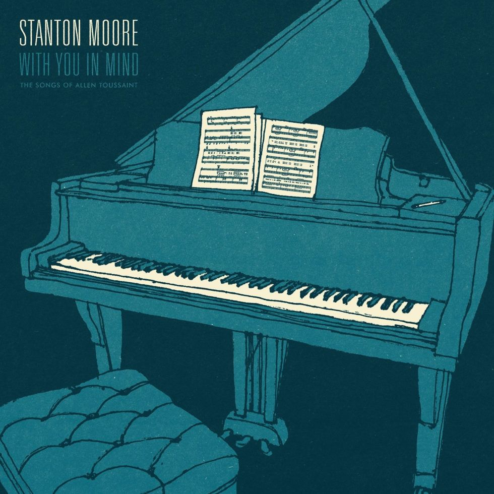 "<a class=""amazingslider-posttitle-link"" href=""http://www.makingascene.org/stanton-moore-mind-songs-allen-toussaint/"" target=""_blank"">Stanton Moore  With You in Mind The Songs of Allen Toussaint</a>"