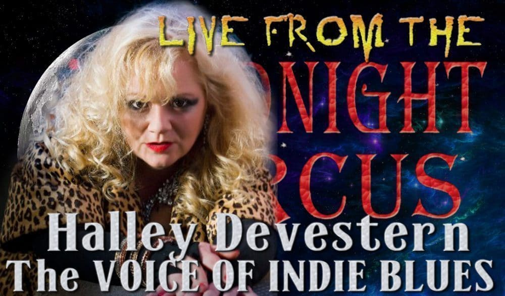 "<a class=""amazingslider-posttitle-link"" href=""http://www.makingascene.org/live-midnight-circus-featuring-halley-devestern/"" target=""_blank"">LIVE from the Midnight Circus Featuring Halley Devestern</a>"
