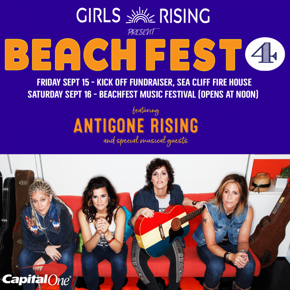 "<a class=""amazingslider-posttitle-link"" href=""http://www.makingascene.org/girls-rising-capital-one-present-4th-annual-beachfest-weekend-sea-cliff-ny-featuring-antigone-rising-friday-september-15th-saturday-september-16th/"" target=""_blank"">Girls Rising and Capital One present 4th Annual BeachFest Weekend, Sea Cliff NY featuring ANTIGONE RISING Friday, September 15th - Saturday, September 16th</a>"