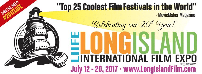 "<a class=""amazingslider-posttitle-link"" href=""http://www.makingascene.org/long-island-international-film-expo-liife-continues-week/"" target=""_blank"">Long Island International Film Expo (LIIFE) Continues This Week</a>"