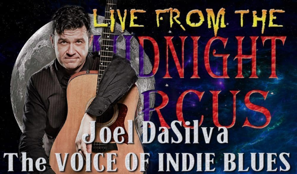 "<a class=""amazingslider-posttitle-link"" href=""http://www.makingascene.org/live-midnight-circus-featuring-joel-dasilva-2/"" target=""_blank"">LIVE from the Midnight Circus Featuring Joel DaSilva</a>"