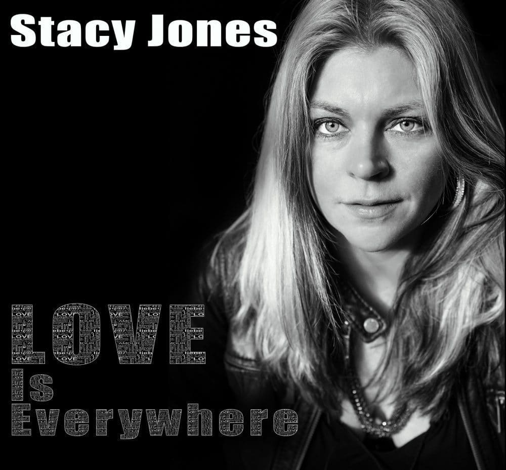 "<a class=""amazingslider-posttitle-link"" href=""http://www.makingascene.org/stacy-jones-love-everywhere/"" target=""_blank"">Stacy Jones  Love is Everywhere</a>"