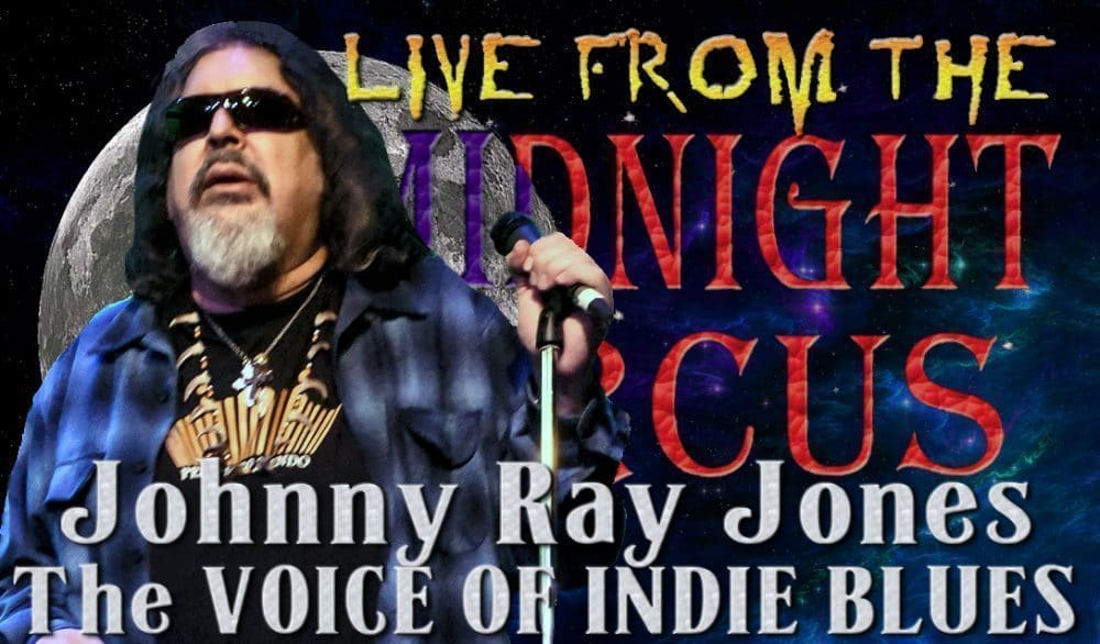 "<a class=""amazingslider-posttitle-link"" href=""http://www.makingascene.org/live-midnight-circus-featuring-johnny-ray-jones/"" target=""_blank"">LIVE from the Midnight Circus Featuring Johnny Ray Jones</a>"