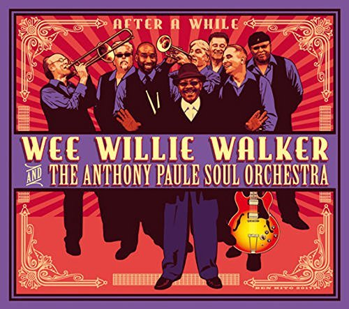 "<a class=""amazingslider-posttitle-link"" href=""http://www.makingascene.org/wee-willie-walker-anthony-paule-soul-orchestra/"" target=""_blank"">Wee Willie Walker  And The Anthony Paule Soul Orchestra - After a While</a>"