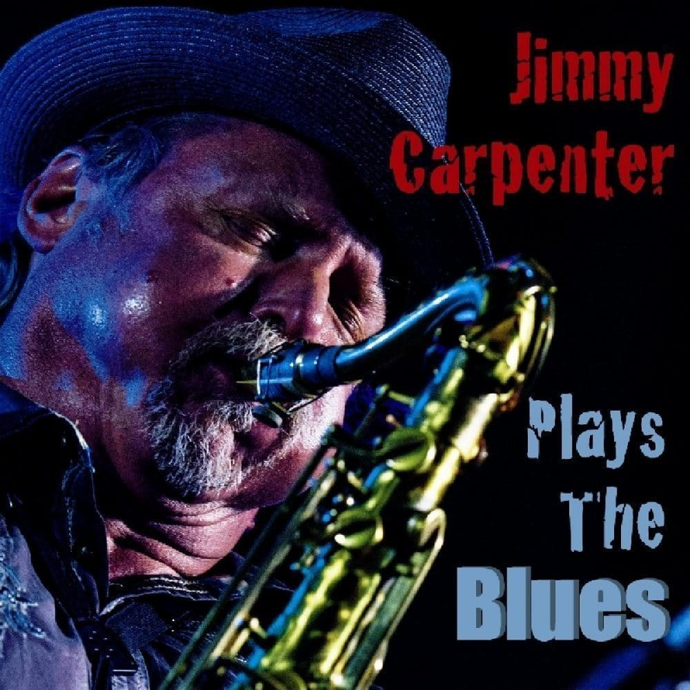 "<a class=""amazingslider-posttitle-link"" href=""http://www.makingascene.org/jimmy-carpenter-plays-blues/"" target=""_blank"">Jimmy Carpenter  Plays The Blues</a>"