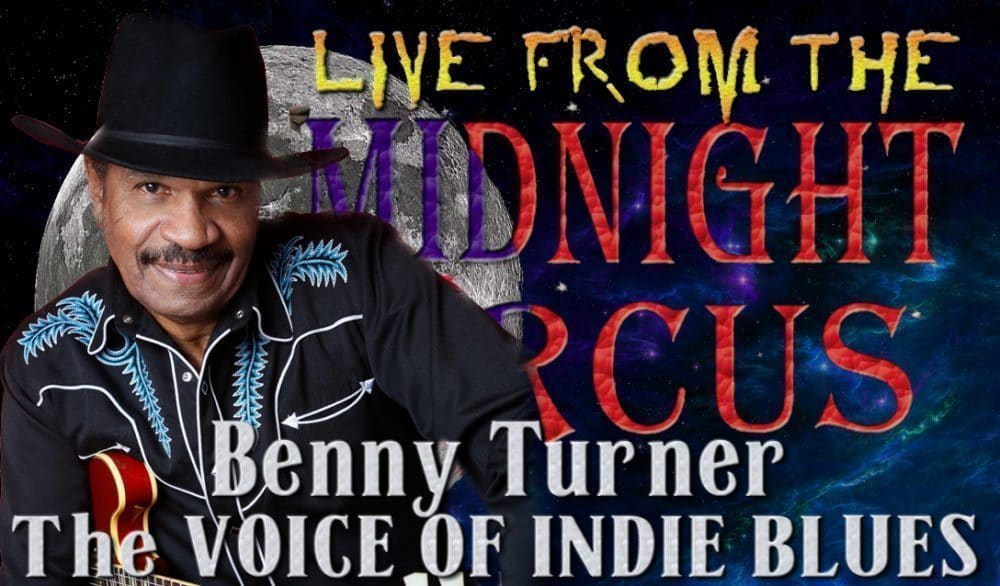 "<a class=""amazingslider-posttitle-link"" href=""http://www.makingascene.org/live-midnight-circus-featuring-benny-turner/"" target=""_blank"">LIVE from the Midnight Circus Featuring Benny Turner</a>"
