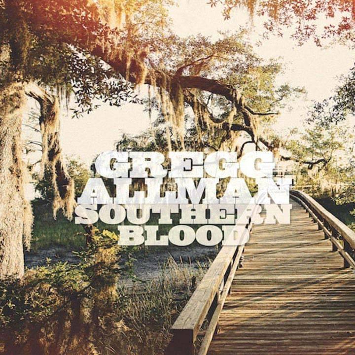 gregg-allman-southern-blood