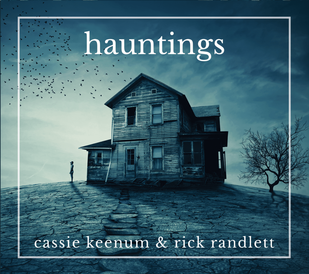 "<a class=""amazingslider-posttitle-link"" href=""http://www.makingascene.org/cassie-keenum-rick-randlett-hauntings/"" target=""_blank"">Cassie Keenum & Rick Randlett  Hauntings</a>"