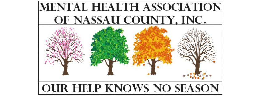 "Mental Health Association of Nassau County, Inc. (MHANC) To Host ""Raising the Bar to Wellness"" Event Sunday, October 1st in Hempstead, NY 206 Clinton Street Rain Location: 16 Main Street, Hempstead, NY"