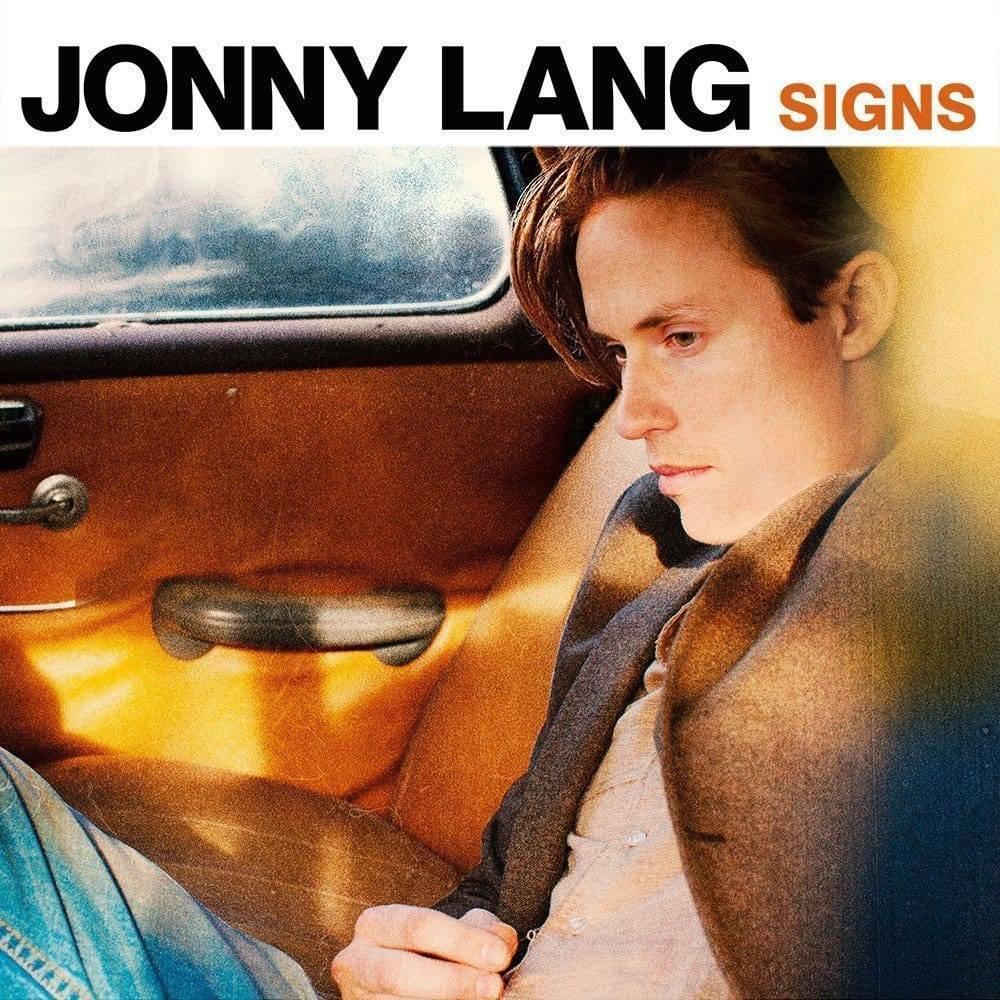 "<a class=""amazingslider-posttitle-link"" href=""http://www.makingascene.org/jonny-lang-signs/"" target=""_blank"">Jonny Lang  Signs</a>"