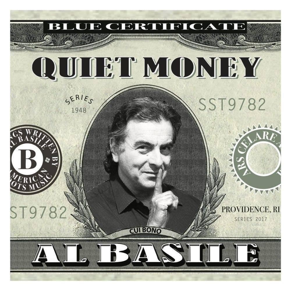 Al-Basile-Quiet-Money-Hi-Res-Cover