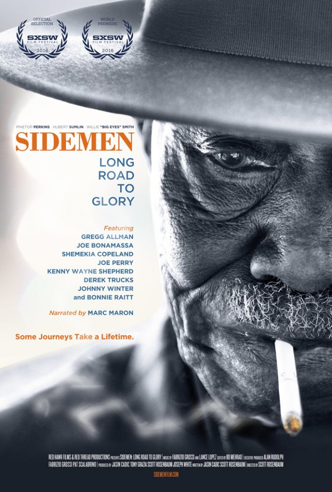 Sidemen_27x40_poster_FINAL_forwebsite_700