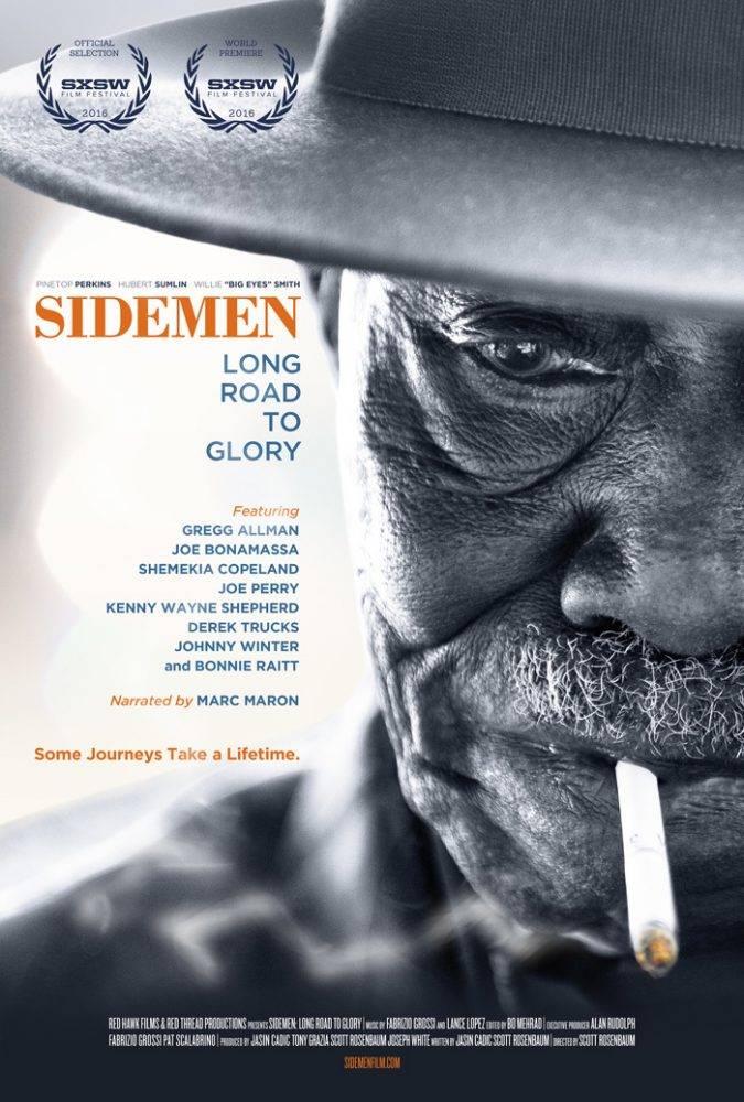 Sidemen_27x40_poster_FINAL_forwebsite_700