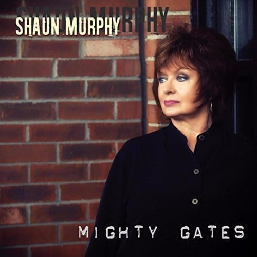 Shaun Murphy  Mighty Gates