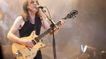 Malcolm-Young