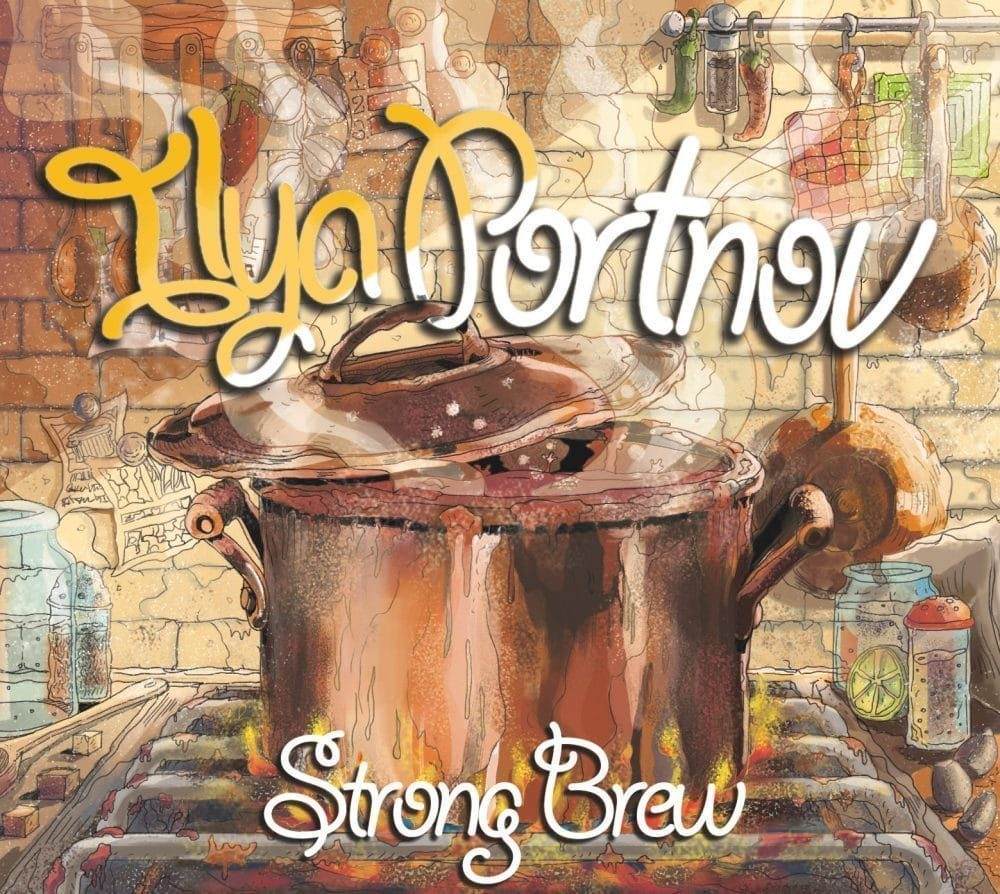 StrongBrew_CoverArt