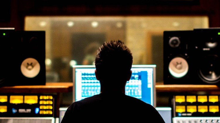 Easy Steps To Getting Better Mixes