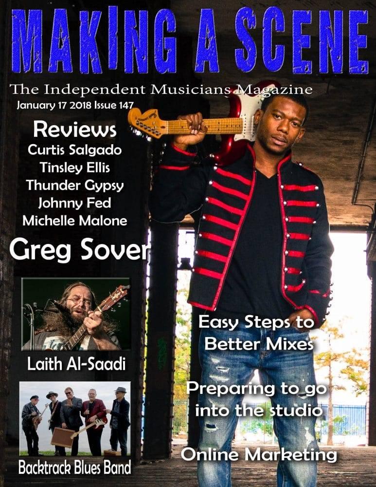 Jan 17 2018 Cover