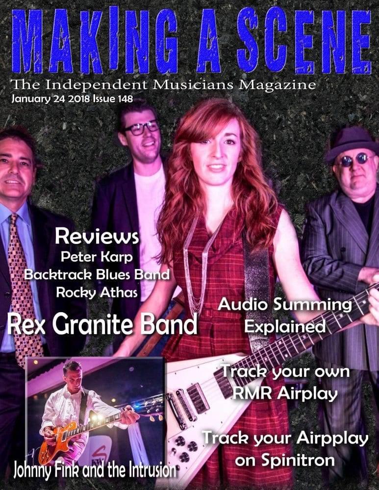 Jan 24 2018 Cover