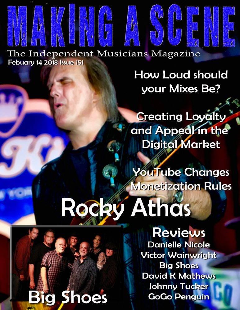 Feb 14 Cover 2018