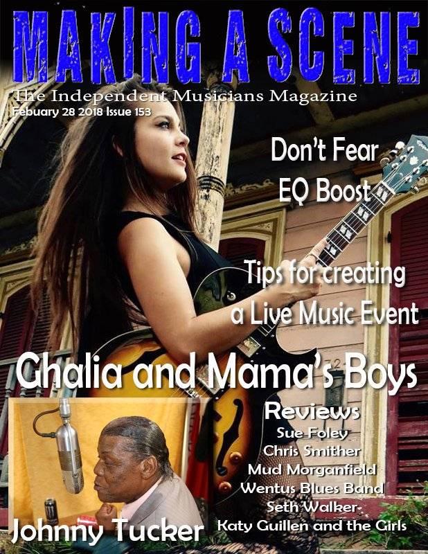 Feb 28 Cover 2018