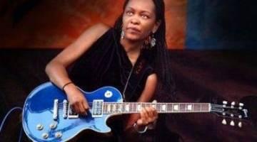 Deborah-Coleman-02