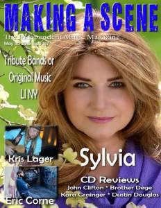 May 30 2018 Mag Cover