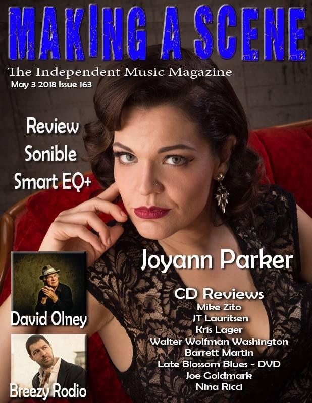 May 5 2018 Mag Cover