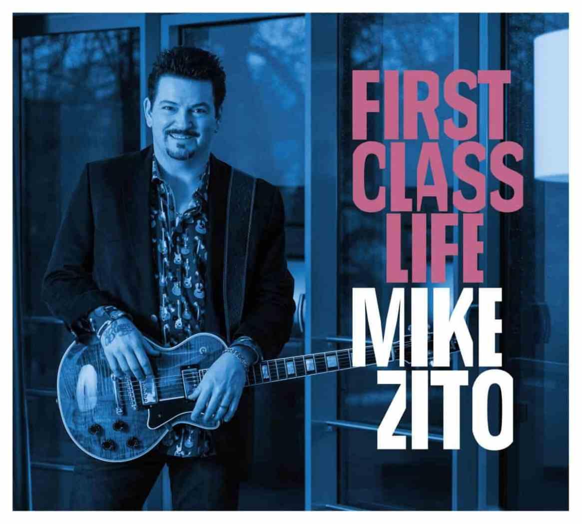 MikeZito-first-class-life-1200x1081 (1)