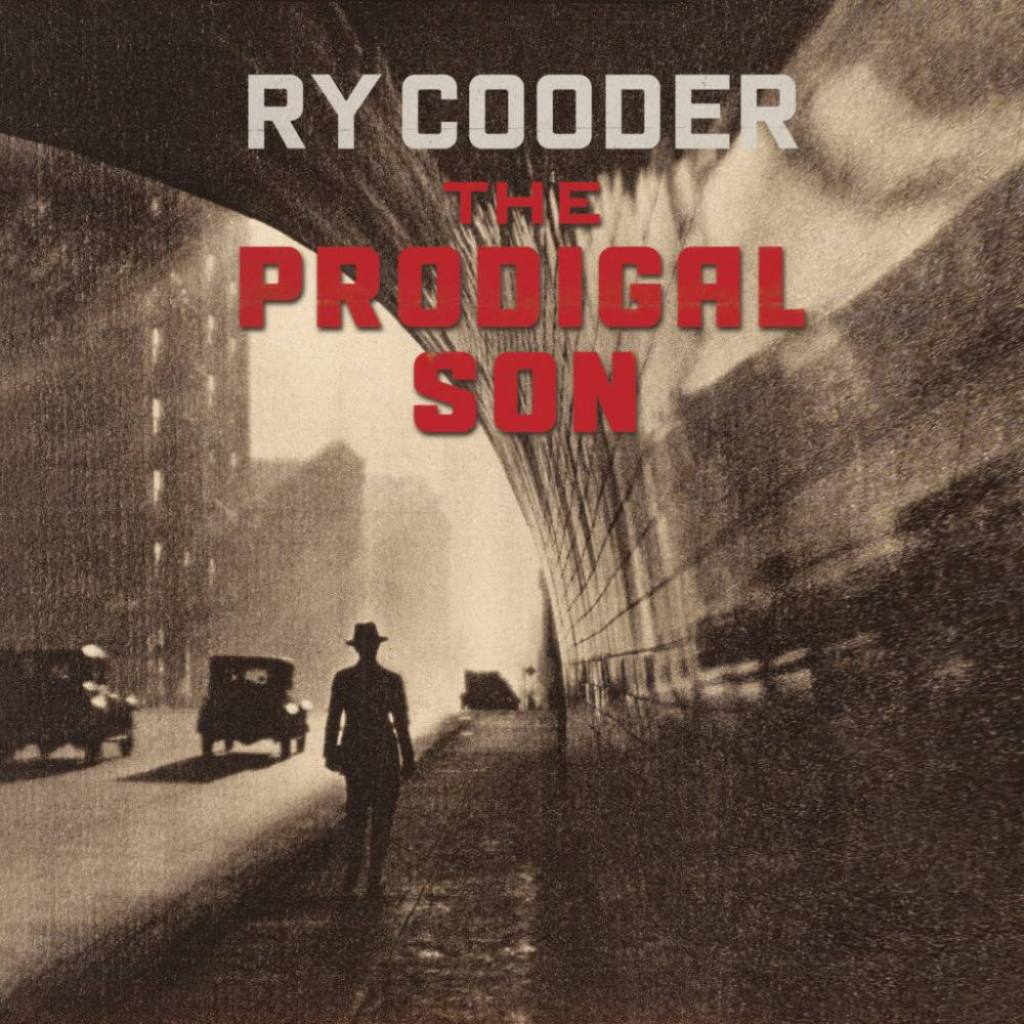 RC_ProdigalSonCover_5x5_600dpi_CMYK-1024x1024