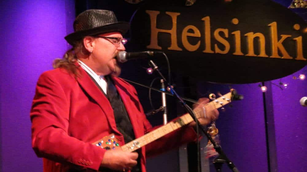 home-and-club-helsinki-on-11-3-13-ny-hall-of-fame-222