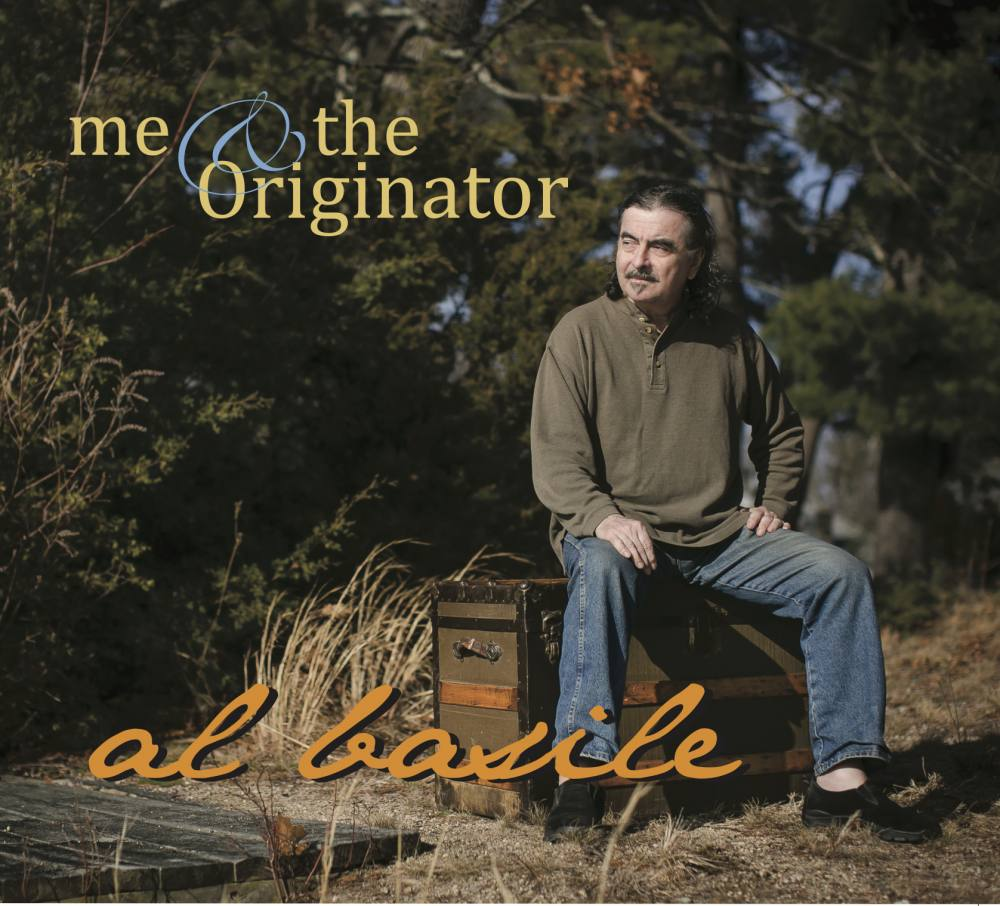 Al-Basile-Me-the-Originator-Hi-Res-Cover