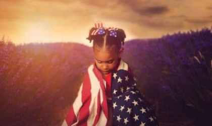 Shemekia-Copeland-Americas-Child