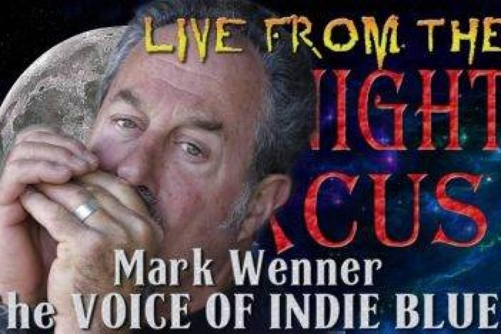 Mark Wenner