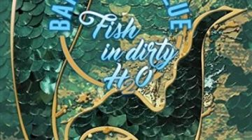 fish-in-dirty-h2o