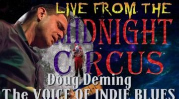 Doug Deming