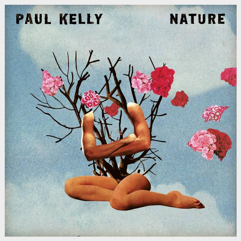 paul_kelly_nature_1018