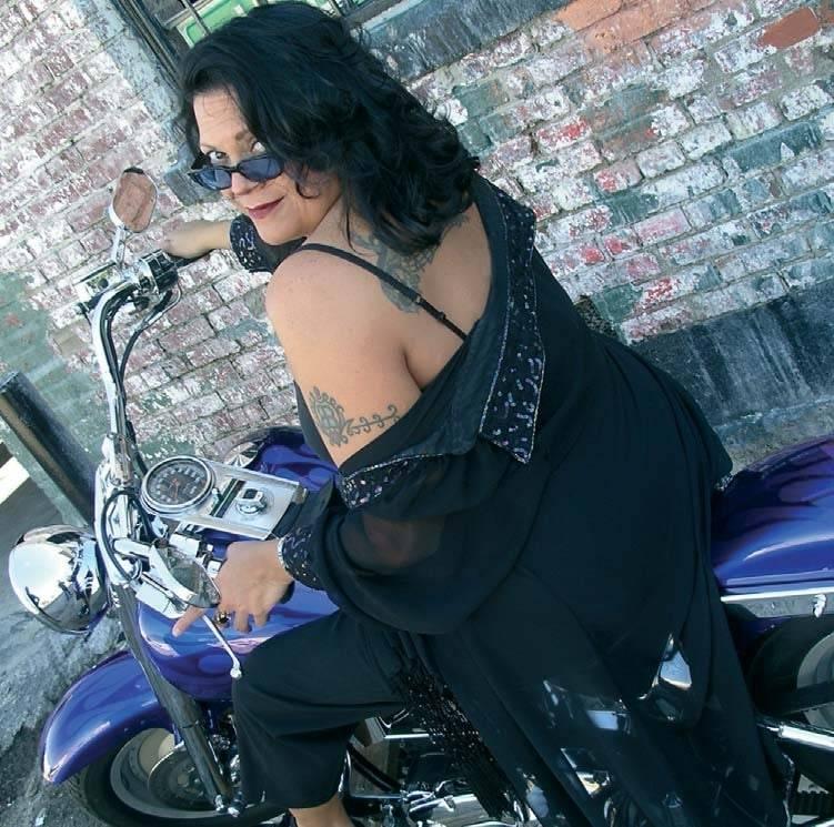press_bblue_motorcycle