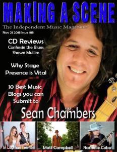 Nov 21 2018 Mag cover 1