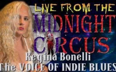 Regina Bonelli