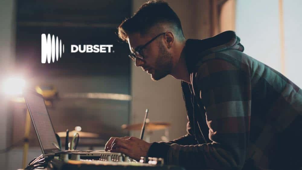 dubset-1