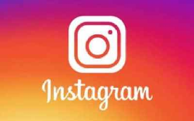 how-does-instagram-make-money