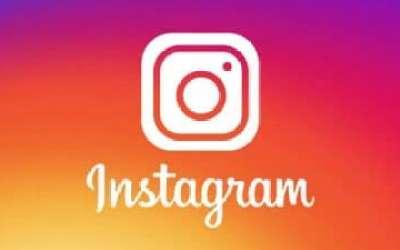 how-does-instagram-make-money