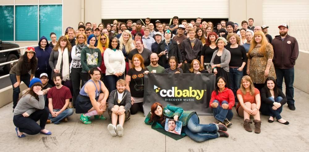 cdbaby-group