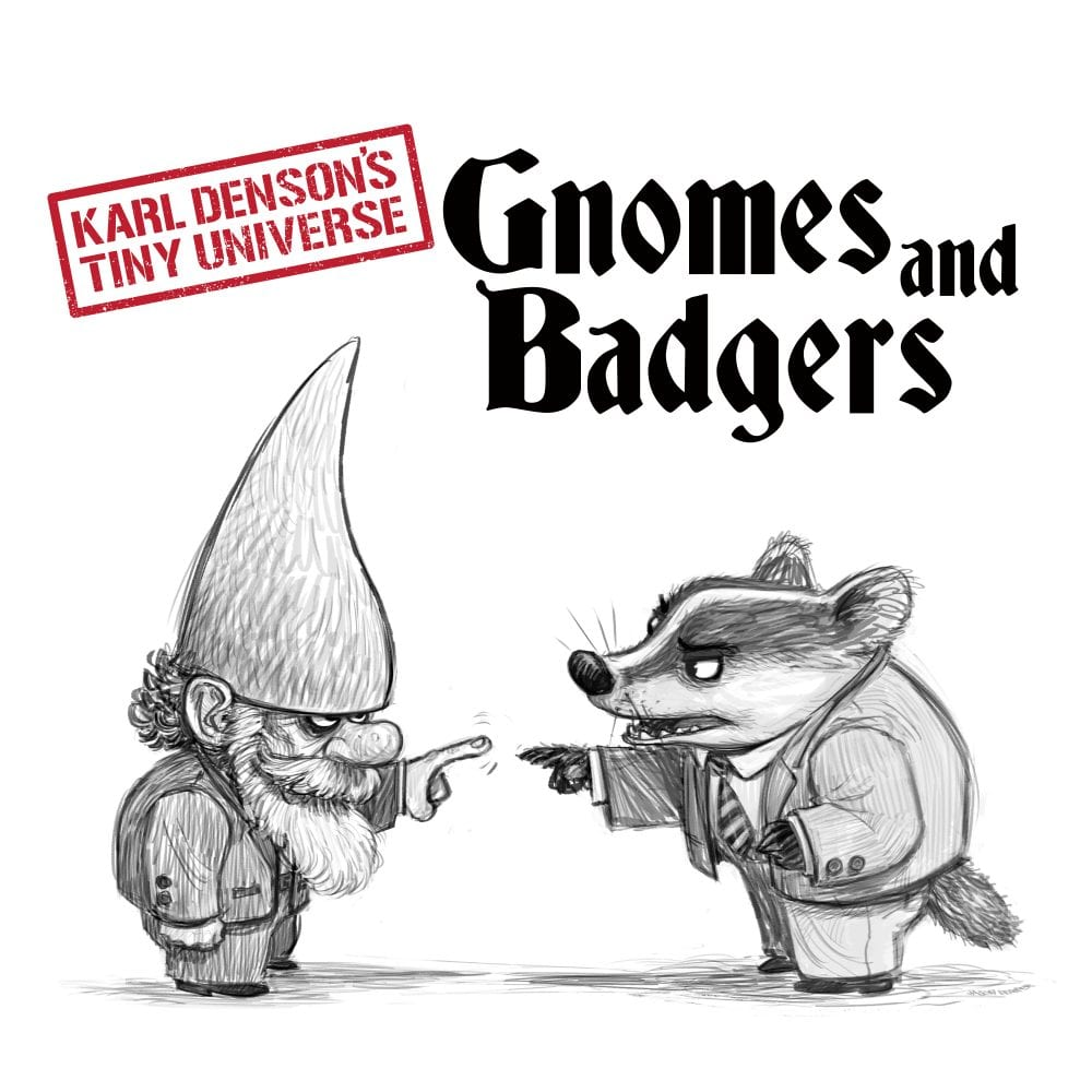 Cover-GnomesBadgers-KDTU