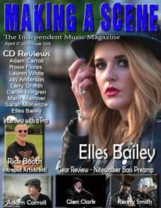 April 17 2019 Mag