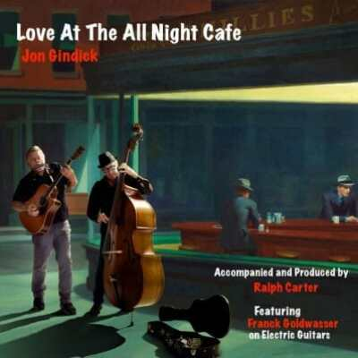 love-at-the-all-night-cafe