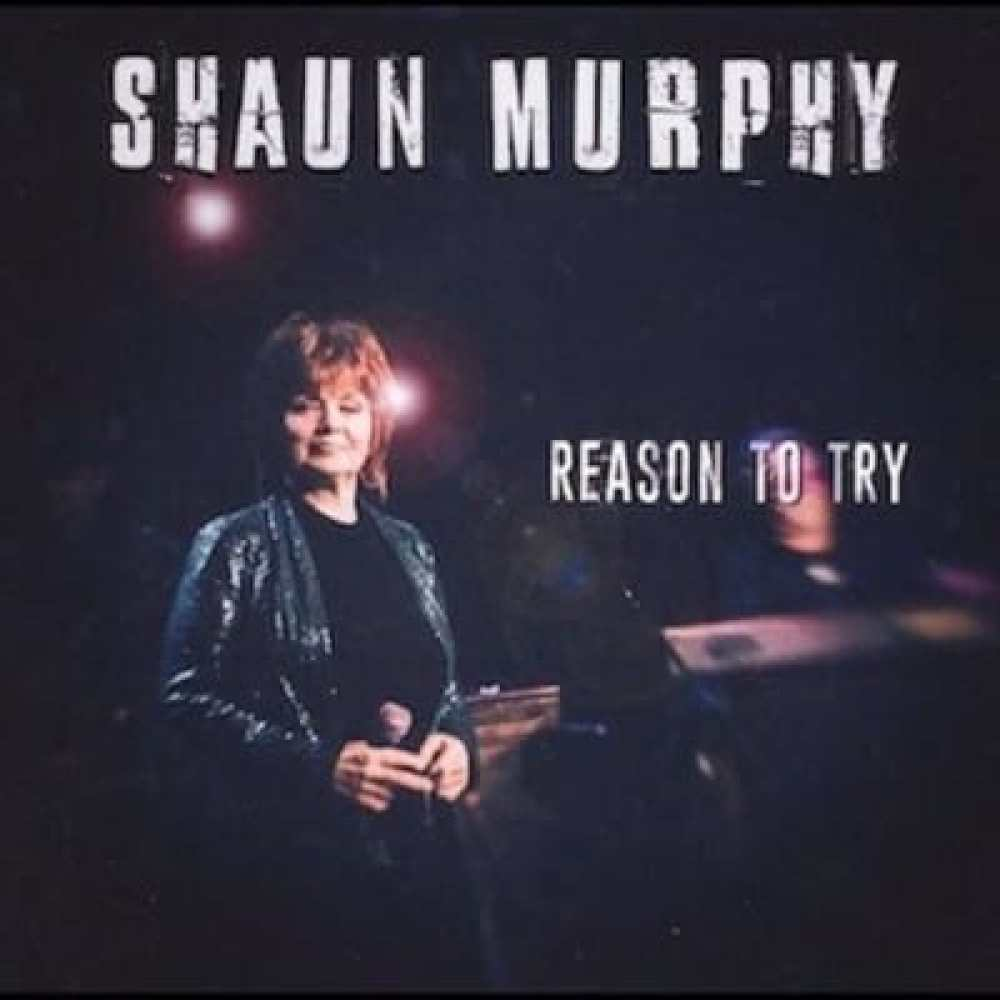 9.-shaunmurphy....REASON-TO-TRY-COVER-72-RES-960-X-960-e1565122466492